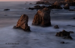 sea_stacks_blog